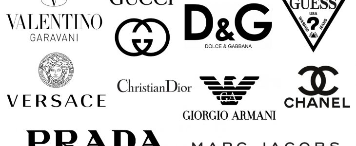 courir chaussures authentique extrêmement unique Ou trouver des vêtements de marque pas cher ? | Le blog des ...